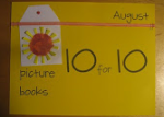 August 10for10