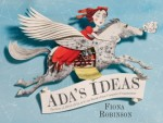 adas-ideas