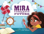 mira-forecasts-the-future